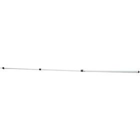 Robens Tarp Telescopic Pole 3-osainen